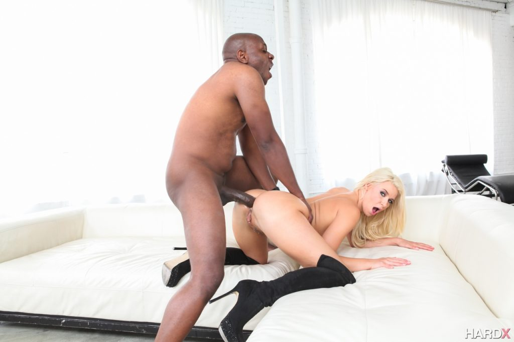wife pussy crempied husband films