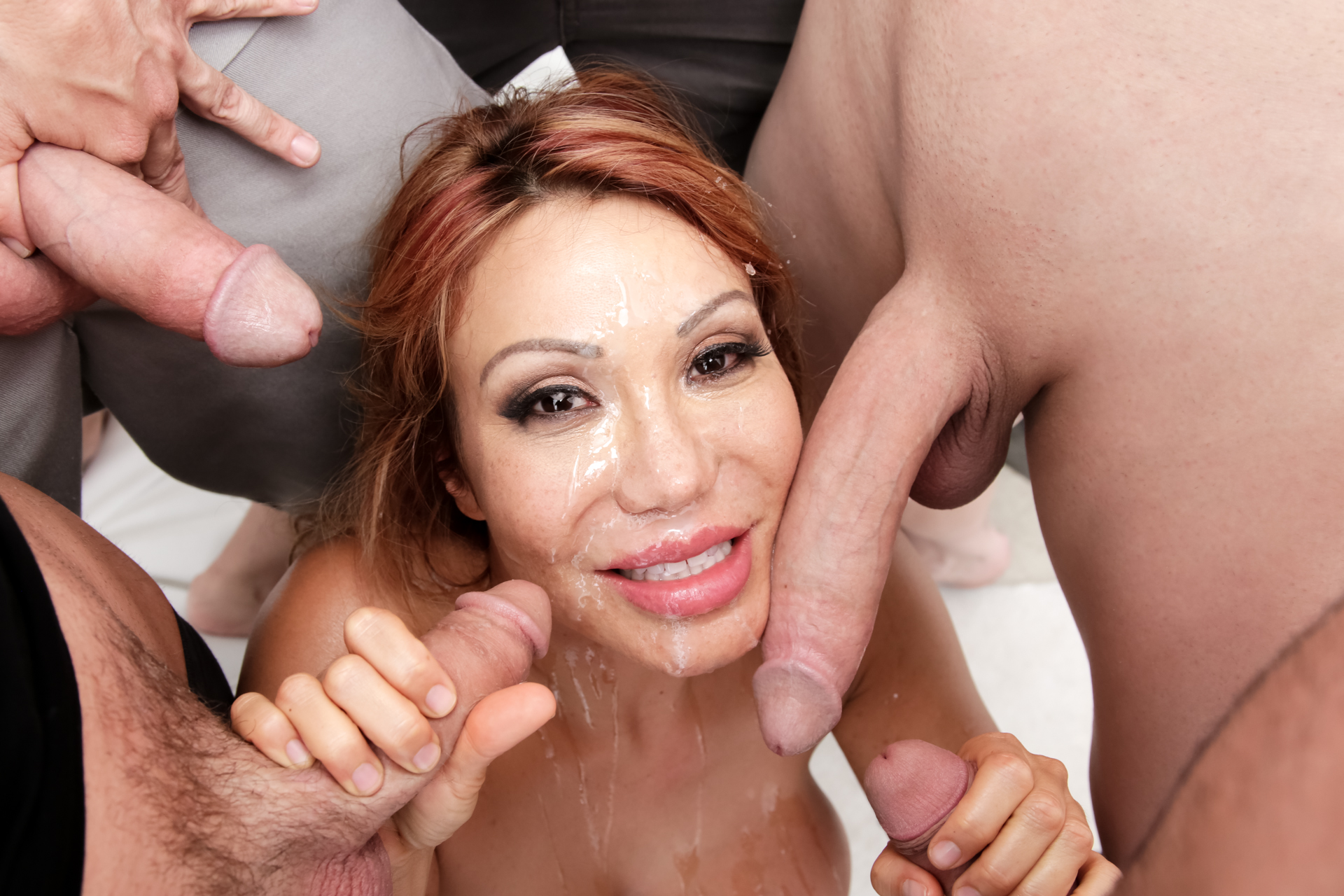 Hardx Ava Devine In Pov - Extreme Porn Tube Videos  Pictures-8867