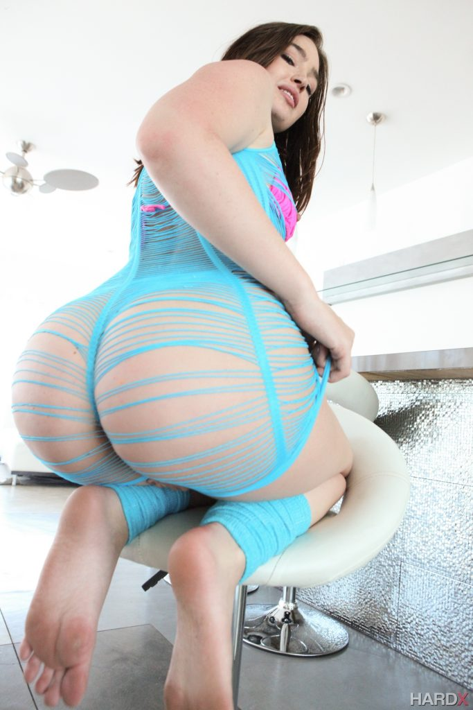 Hentai monster porno